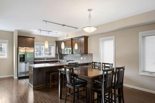 Photo 12: 309 Valley Ridge Manor NW in Calgary: Valley Ridge Row/Townhouse for sale : MLS®# A1112163