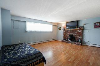 Photo 29: 32712 HUNTINGDON Road in Abbotsford: Poplar House for sale : MLS®# R2614448