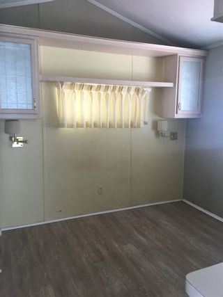Photo 6: OCEANSIDE Manufactured Home for sale : 1 bedrooms : 900 N Cleveland #98A