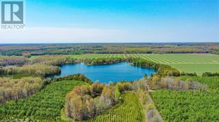 Photo 15: LT 22, 23 & 24 4 & 5 Concession in Chatsworth (Twp): Agriculture for sale : MLS®# 40111860