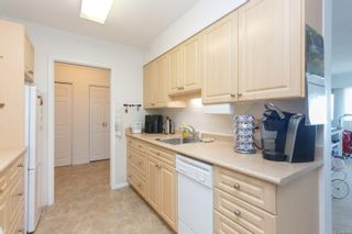 Photo 6: 314 9560 Fifth St in : Si Sidney South-East Condo for sale (Sidney)  : MLS®# 850265