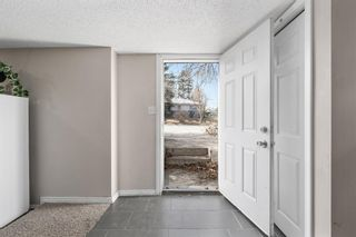 Photo 15: 2632 36 Street SW in Calgary: Killarney/Glengarry Detached for sale : MLS®# A1089895