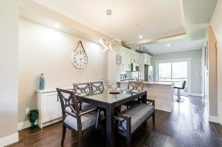 """Photo 6: 113 10151 240 Street in Maple Ridge: Albion Townhouse for sale in """"Albion Station"""" : MLS®# R2600103"""