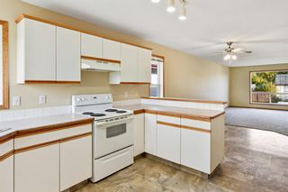 Photo 5: 4333 58 Street: Red Deer Detached for sale : MLS®# A1149215