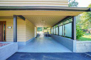 """Photo 5: 979 GARROW Drive in Port Moody: Glenayre House for sale in """"GLENAYRE"""" : MLS®# R2597518"""