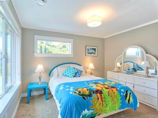 Photo 25: 9937 Bessredge Pl in VICTORIA: Si Sidney North-East House for sale (Sidney)  : MLS®# 821167