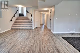 Photo 32: 125 Truant Crescent in Red Deer: House for sale : MLS®# A1151429