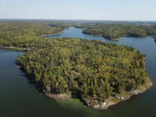 Photo 37: 2 Middle LK in Kenora: Vacant Land for sale : MLS®# TB212525