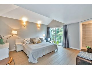 Photo 23: 2524 ARUNDEL Lane in Coquitlam: Coquitlam East House for sale : MLS®# R2617577