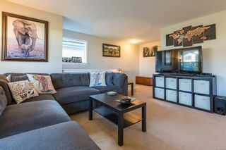 Photo 20: 230 4699 Muir Rd in : CV Courtenay East Row/Townhouse for sale (Comox Valley)  : MLS®# 864358