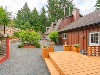 Photo 29: 1616 Seacrest Rd in : PQ Nanoose House for sale (Parksville/Qualicum)  : MLS®# 878193