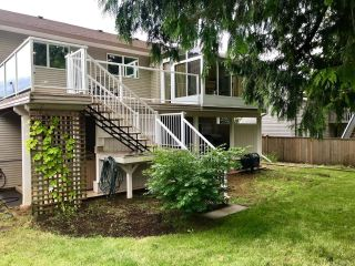 Photo 30: 2448 E 9TH E STREET in COURTENAY: CV Courtenay East House for sale (Comox Valley)  : MLS®# 789733