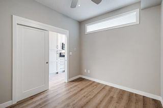 Photo 8: 303 10 Walgrove Walk SE in Calgary: Walden Apartment for sale : MLS®# A1138029