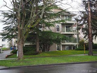 Photo 18: 303 720 Vancouver St in VICTORIA: Vi Fairfield West Condo for sale (Victoria)  : MLS®# 720572