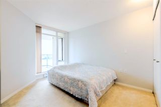 "Photo 11: 906 2133 DOUGLAS Road in Burnaby: Brentwood Park Condo for sale in ""PERSPECTIVES"" (Burnaby North)  : MLS®# R2099288"