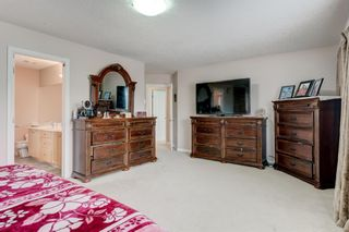 Photo 17: 250 Elmont Bay SW in Calgary: Springbank Hill Detached for sale : MLS®# A1119253