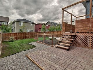 Photo 24: 10 Mount Rae Terrace: Okotoks Detached for sale : MLS®# A1118481