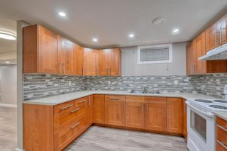 Photo 33: 79 Rundlefield Close NE in Calgary: Rundle Detached for sale : MLS®# A1040501