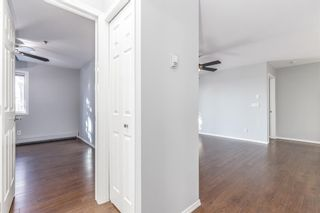 Photo 27: 1204 11 Chaparral Ridge Drive SE in Calgary: Chaparral Apartment for sale : MLS®# A1066729