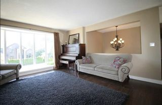 Photo 9: 34345 OLD YALE Road in Abbotsford: Central Abbotsford House for sale : MLS®# R2533749