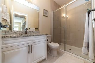 Photo 16: 80 ENCHANTED Way N: St. Albert House for sale : MLS®# E4251786
