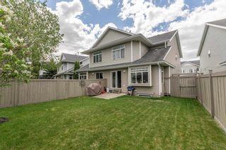 Photo 15: 41 200 ERIN RIDGE Drive: St. Albert House Half Duplex for sale : MLS®# E4257773