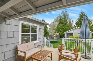 Photo 48: 971 Westmore Rd in : CR Campbell River West House for sale (Campbell River)  : MLS®# 874841