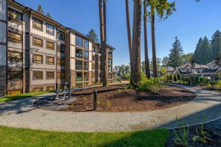 """Photo 27: 306 14588 MCDOUGALL Drive in Surrey: King George Corridor Condo for sale in """"Forest Ridge"""" (South Surrey White Rock)  : MLS®# R2615128"""