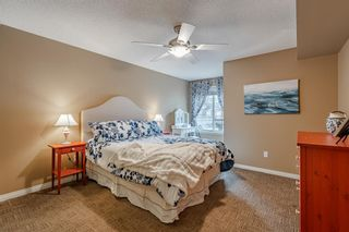 Photo 8: 148 Mckenzie Towne Lane SE in Calgary: McKenzie Towne Row/Townhouse for sale : MLS®# A1075882