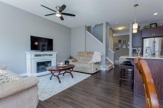 Photo 14: 539 Sturtz Link: Leduc House Half Duplex for sale : MLS®# E4259432
