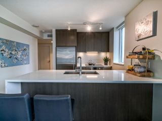 Photo 13: 1501 1009 HARWOOD Street in Vancouver: West End VW Condo for sale (Vancouver West)  : MLS®# R2561317