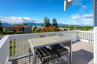 Photo 47: 311 Carmanah Dr in : CV Courtenay East House for sale (Comox Valley)  : MLS®# 858191