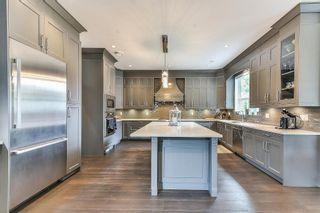 Photo 6: 5171 DENNISON Drive in Delta: Tsawwassen Central House for sale (Tsawwassen)  : MLS®# R2391716
