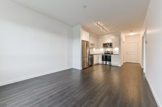 Photo 18: 316 13628 81A Avenue in Surrey: Bear Creek Green Timbers Condo for sale : MLS®# R2538022