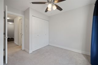 """Photo 17: 212 6500 194 Street in Surrey: Clayton Condo for sale in """"Sunset Grove"""" (Cloverdale)  : MLS®# R2552683"""