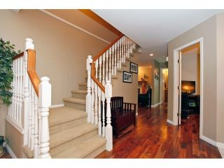 "Photo 3: 16712 83RD Avenue in Surrey: Fleetwood Tynehead House for sale in ""FLEETWOOD"" : MLS®# F1432288"