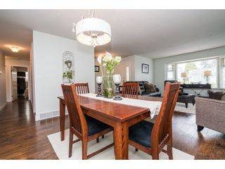 Photo 7: 20440 WALNUT Crescent in Maple Ridge: Southwest Maple Ridge House for sale : MLS®# R2164785