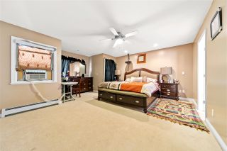 Photo 9: 14603 67A Avenue in Surrey: East Newton House for sale : MLS®# R2513693