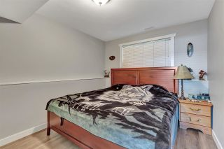 Photo 19: 21436 117 Avenue in Maple Ridge: West Central House for sale : MLS®# R2577009