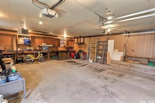 Photo 23: 1309 14th Street West in Prince Albert: West Flat Residential for sale : MLS®# SK867773