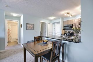 Photo 12: 3103 625 Glenbow Drive: Cochrane Apartment for sale : MLS®# A1089029