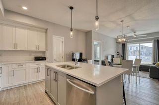 Photo 6: 223 4150 Seton Drive SE in Calgary: Seton Apartment for sale : MLS®# A1090509