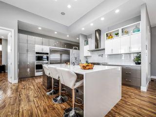 Photo 10: 401 Arbourwood Terrace: Lethbridge Detached for sale : MLS®# A1091316
