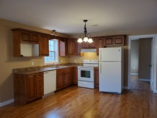 Photo 4: 598 Sampson Drive in Greenwood: 404-Kings County Residential for sale (Annapolis Valley)  : MLS®# 202105732