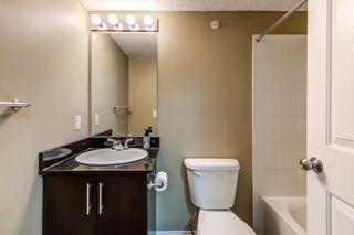 Photo 21: 420 274 MCCONACHIE Drive in Edmonton: Zone 03 Condo for sale : MLS®# E4253826