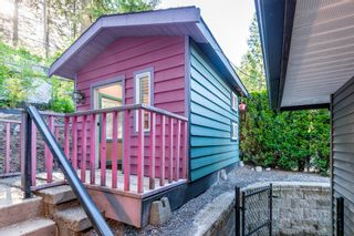 """Photo 27: 23480 133 Avenue in Maple Ridge: Silver Valley House for sale in """"BALSAM CREEK"""" : MLS®# R2058524"""