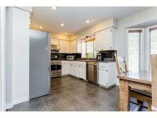 """Photo 6: 2308 OLYMPIA Place in Abbotsford: Abbotsford East House for sale in """"McMillan"""" : MLS®# R2212060"""