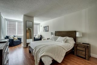Photo 13: 201 511 56 Avenue SW in Calgary: Windsor Park Apartment for sale : MLS®# C4266284
