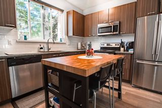 """Photo 18: 161 14833 61 Avenue in Surrey: Sullivan Station Townhouse for sale in """"Ashbury Hills"""" : MLS®# R2592954"""