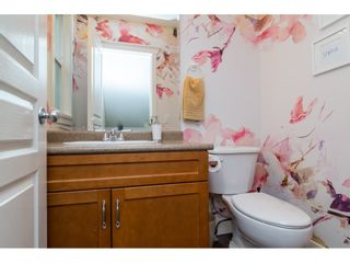 """Photo 21: 19074 69A Avenue in Surrey: Clayton House for sale in """"CLAYTON"""" (Cloverdale)  : MLS®# R2187563"""